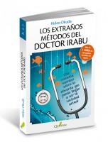 http://www.dombidau.com/files/dimgs/thumb_0x200_1_101_277.jpg