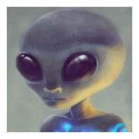 http://www.dombidau.com/files/dimgs/thumb_0x200_1_119_403.jpg